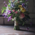 ericas-bouquet